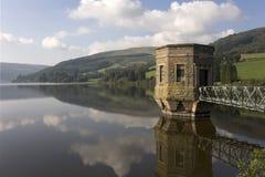 Reservoir Stock Afbeeldingen