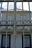 Residência de Reunion Island Imagens de Stock Royalty Free