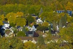 Free Residential Stock Photo - 22628540
