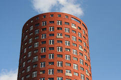 Residential Tower Stock Images