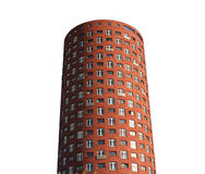 Residential Tower Stock Photo