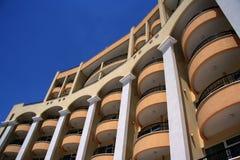 Residenza Immagini Stock
