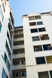 Residenza Fotografie Stock Libere da Diritti