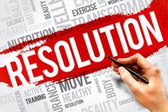 Resolution Royalty Free Stock Photos