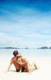 Resort Stock Photos