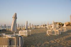 Resort Beach Stock Images