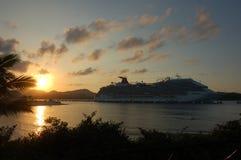 Resort Dominican Republic (94) Stock Photo