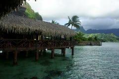 Resort Stock Images