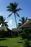 Resort Royalty Free Stock Photography