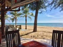 Resort, Property, Beach, Vacation royalty free stock photography