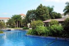Resorts Stock Photos