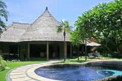 Resorts royalty free stock photo