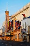 Resorts Hotel Casino, Atlantic City, NJ Royalty Free Stock Photography