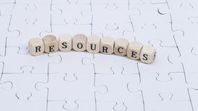 resources στοκ εικόνες