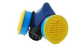 respirator zdjęcia royalty free