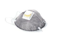 Respiratory safety Stock Photos