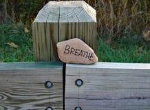 respirez images stock