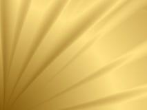 Resplandor de oro