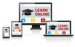 website design learn online