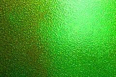 Ressort en pastel de texture ou fond abstrait d'été images stock