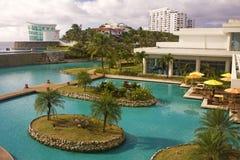 Ressource de la Guam Photographie stock