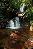 Ressources naturelles 02 Photographie stock libre de droits