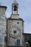 Rest av kyrkan Royaltyfria Bilder