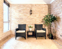 Free Rest Room Stock Photography - 44617532