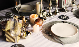 Restaurang som ut kyler reserverat begrepp för flott livsstil fotografering för bildbyråer