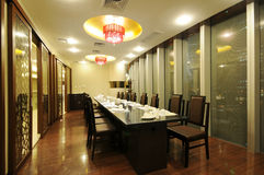 Free Restaurant Royalty Free Stock Photography - 11848597