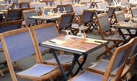 Restaurant Stock Images