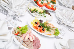 Free Restaurant Stock Image - 23051291