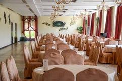 Restaurant images libres de droits
