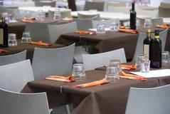 Free Restaurant Stock Images - 5259374