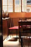 Restaurant Photos libres de droits