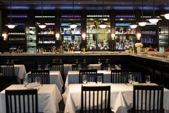 Free Restaurant And Bar Stock Images - 27098704