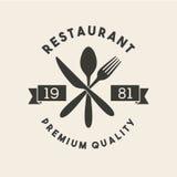 Restaurant menu design. Vector illustration eps10 graphic royalty free illustration
