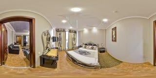 Restaurant-und Hotel komplexes königliches Sochi, Adler-Bezirk Stockfotografie