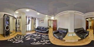 Restaurant-und Hotel komplexes königliches Sochi, Adler-Bezirk Stockfotos