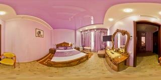 Restaurant-und Hotel komplexes königliches Sochi, Adler-Bezirk Lizenzfreies Stockbild