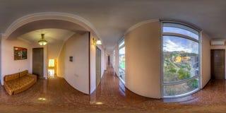 Restaurant- und Hotelkomplex Vegas Sochi, Adler-Bezirk Stockbilder