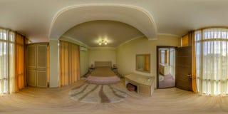 Restaurant- und Hotelkomplex Vegas Sochi, Adler-Bezirk Lizenzfreies Stockfoto