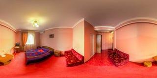 Restaurant- und Hotelkomplex Vegas Sochi, Adler-Bezirk Lizenzfreie Stockfotos