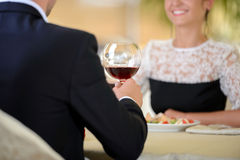 Restaurant Stock Photos