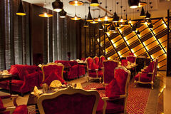 Restaurante fotos de stock royalty free