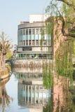 Restaurante de Debenhams em Guildford Imagens de Stock Royalty Free