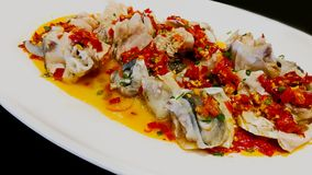Restaurante, província de Sichuan, 3Sudeste Asiático, cultura chinesa, F fotografia de stock