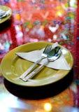 Restaurantes fotos de stock royalty free