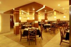 restaurantes imagenes de archivo