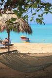 Jamajka 2 Fotografia Royalty Free